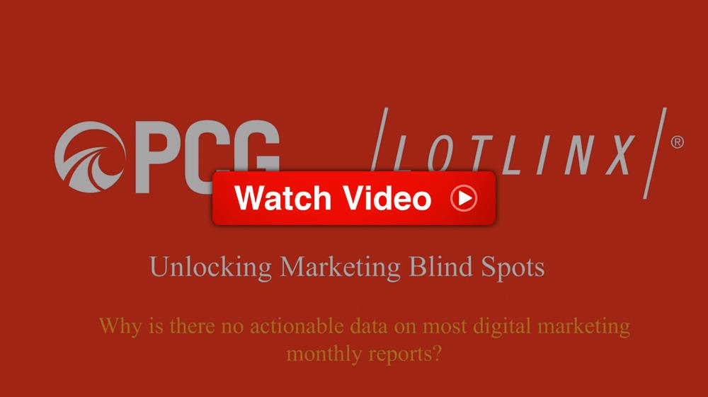 watchvideo-graphic-021617