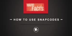 HardFacts-Header-031017