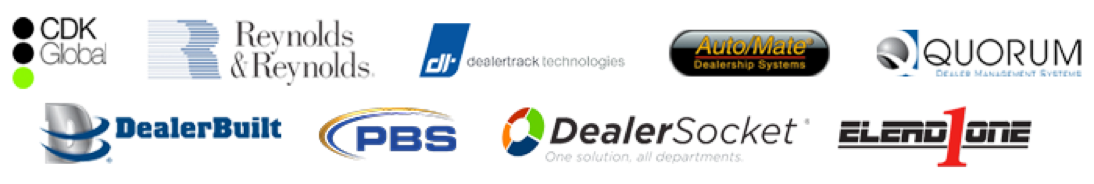 cdk-logos