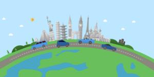 img-global-usedcar-prices-2017