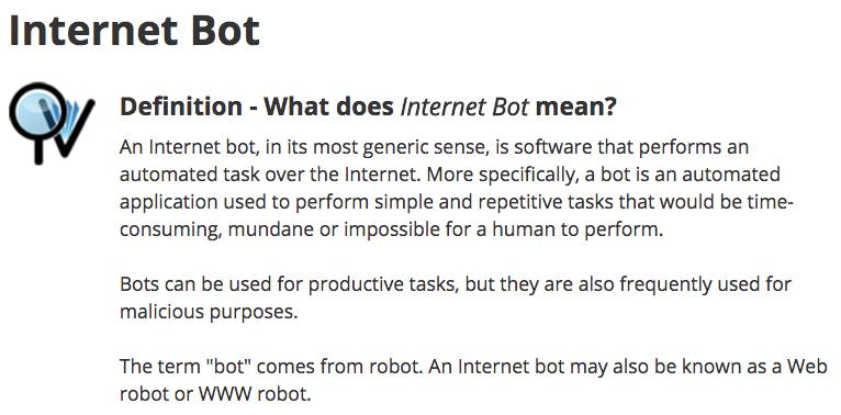 img-internetbot