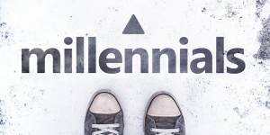 img-millennials-disrupt-autoindustry