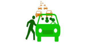 img-driverliability