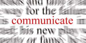 img-properchoice-communication