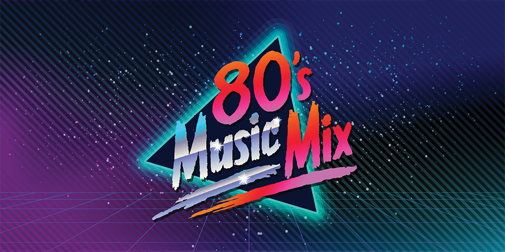 What Can Classic '80s Music Teach Us about Engagement on Your Dealership Website?