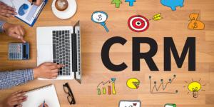 img-tech-officeCRM