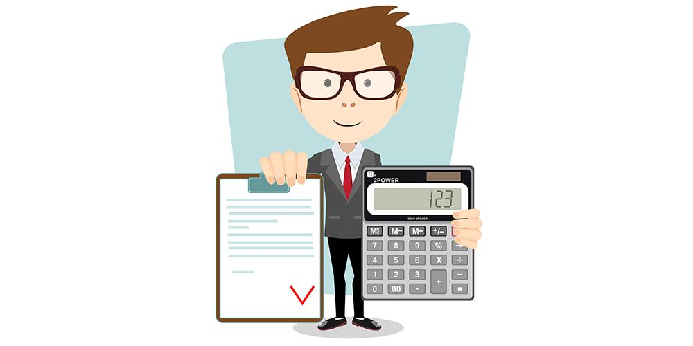 service advisors are you a salesman or a con man