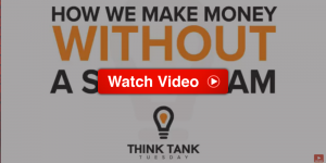 thinktanktues-header-052317