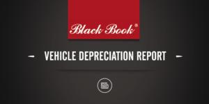 img-blackbook-vehdep-060817