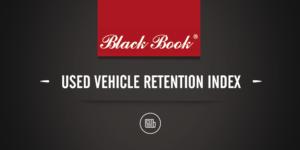 img-blackbook-vehret-060817