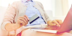 img-digital-retailing