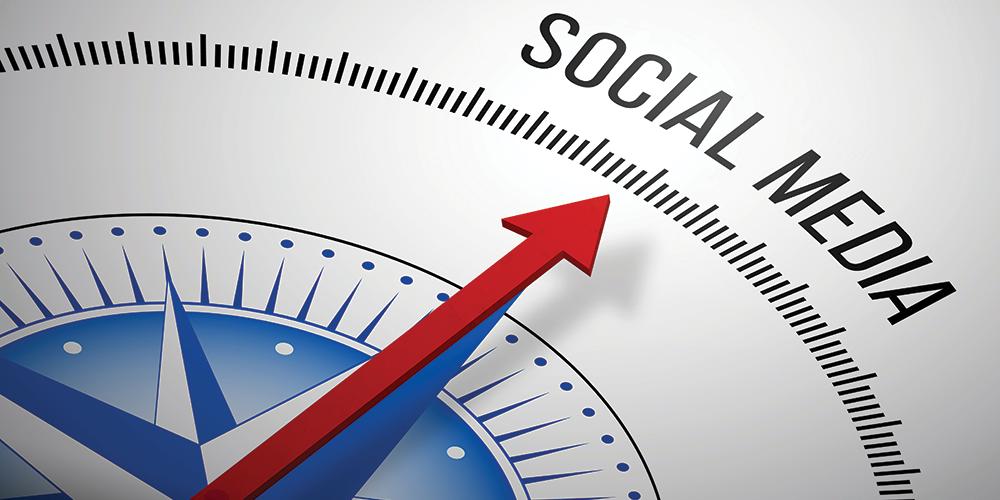 Top 10 Facebook Marketing KPI's