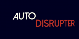 autodisrupter logo