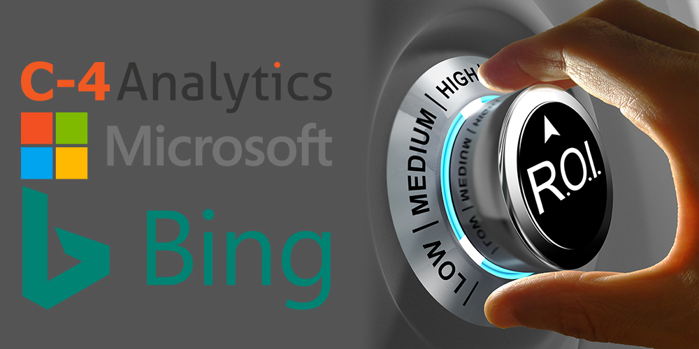 C4_Analytics_Microsoft_Bing