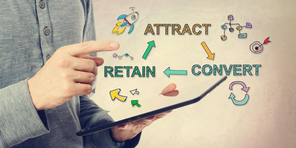 A Recipe for Customer Retention at Your Dealership | Digital Dealer