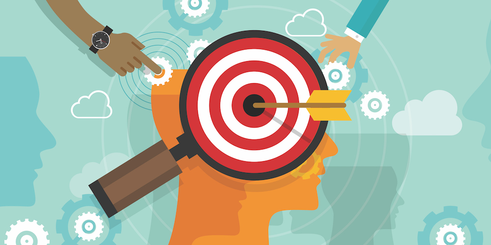 Using Consumer Data to Target, Personalize, Measure and Win in Automotive Marketing