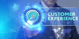 Executing on a Digital F&I Consumer Experience
