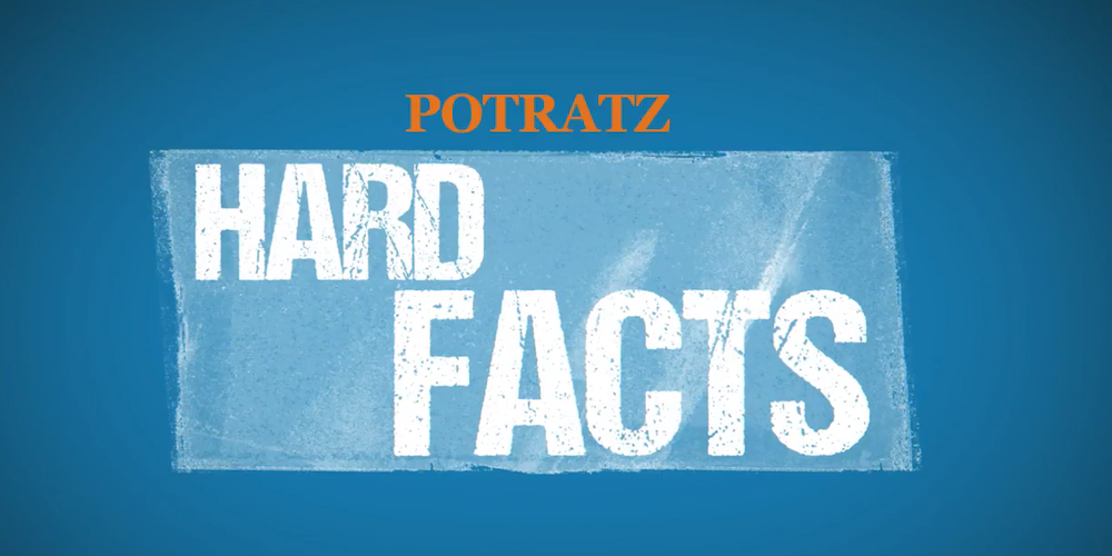 Hard Facts: Your List Size Matters