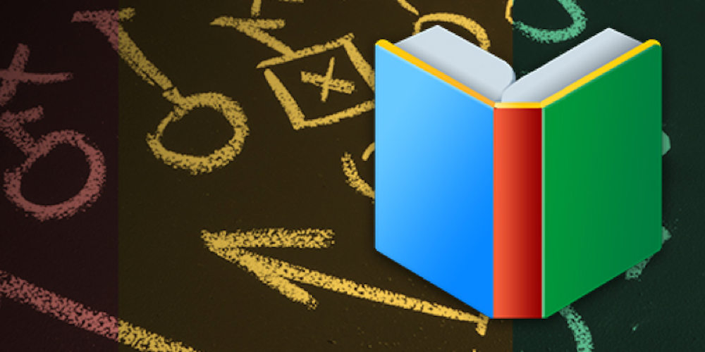 4 Things You Need to Know About the New   Google Dealer Playbook