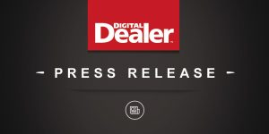 header-DD-PressRelease-1