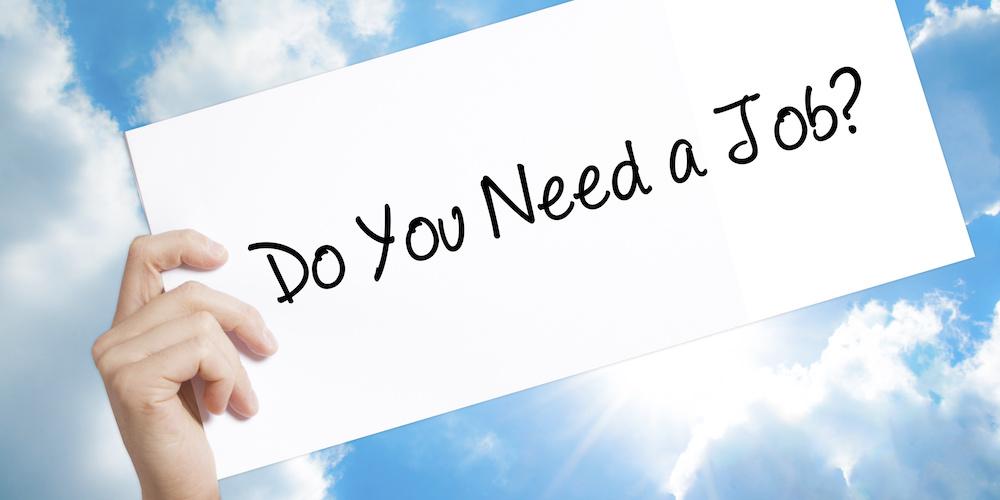 Does your Dealership Have a Retention Problem?