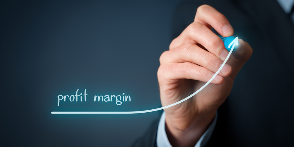 Looking to Boost Profit Margins? Might Be Time to Consider Your Own Branded F&I Products