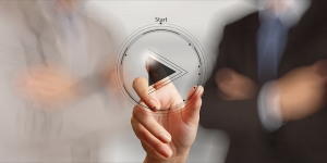 What Is The True Value of Video: And why it is essential to your digital marketing strategy.