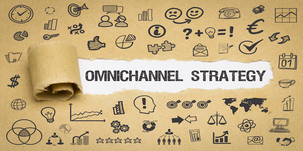 The Omnichannel Digital Marketing Playbook:  How to Design, Build & Optimize an Omnichannel Campaign for Your Dealership!