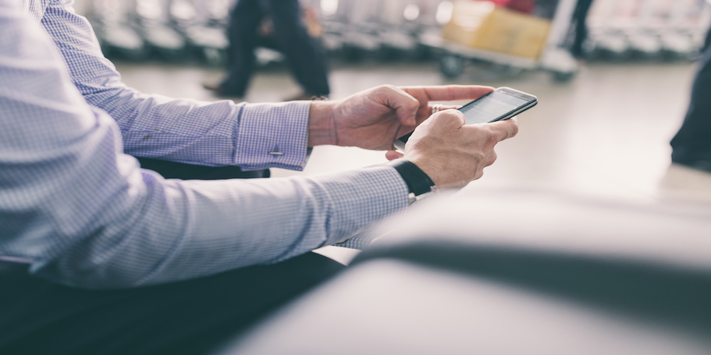 Why Your Dealership Should Be Texting in 2018