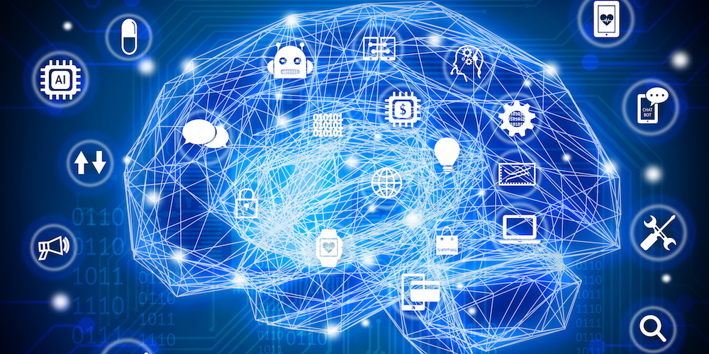 Are Artificial Intelligence and Machine Learning Going