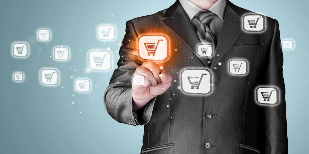 A Roadmap to Digital Retailing: How to Prepare Your Auto Dealership