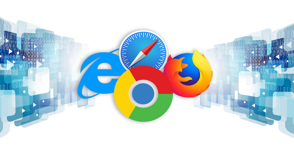 Don't Lose Leads to Bad Browser Compatibility