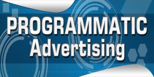 Programmtic Advertising