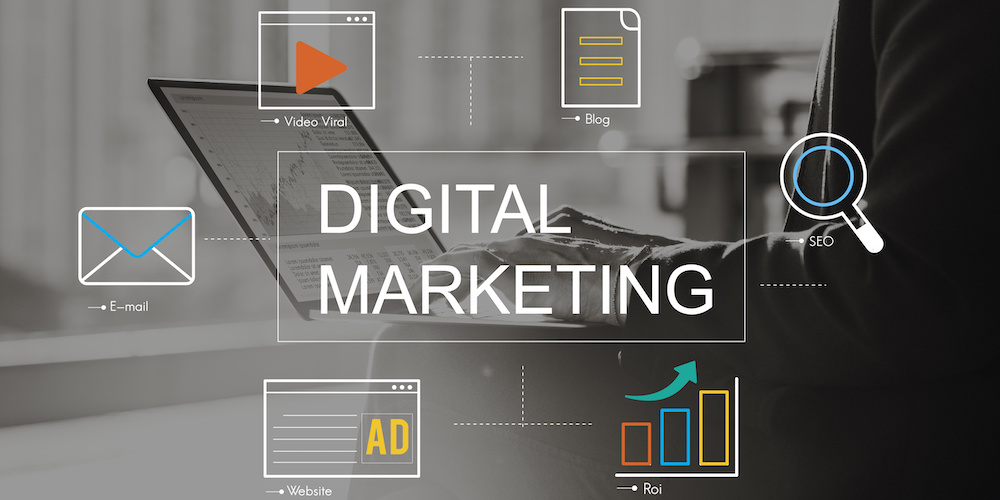 How Digital Marketing Can Help Your Business | Digital Dealer