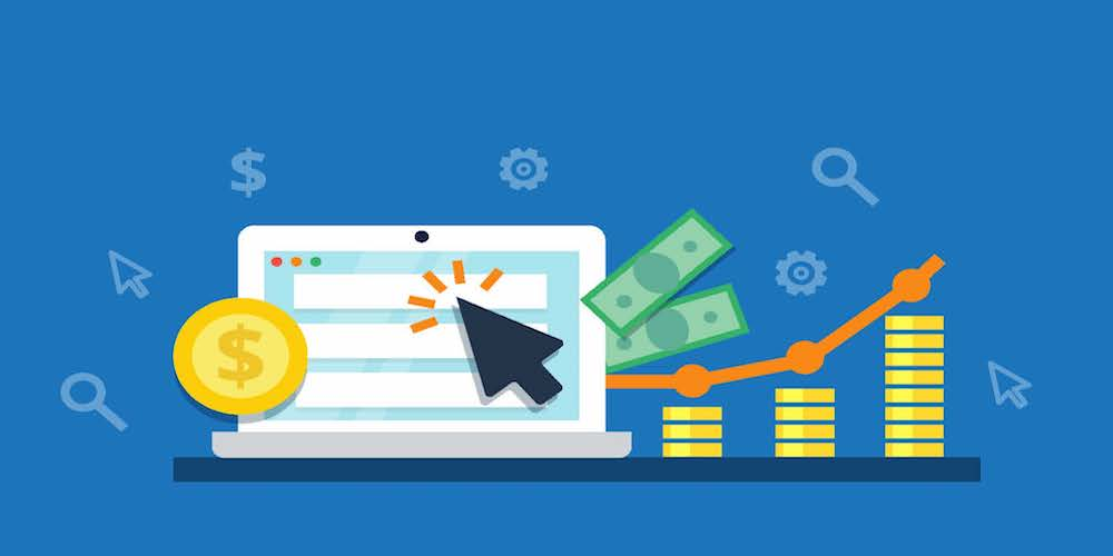 How Much Should I Spend on Paid Search Campaigns?