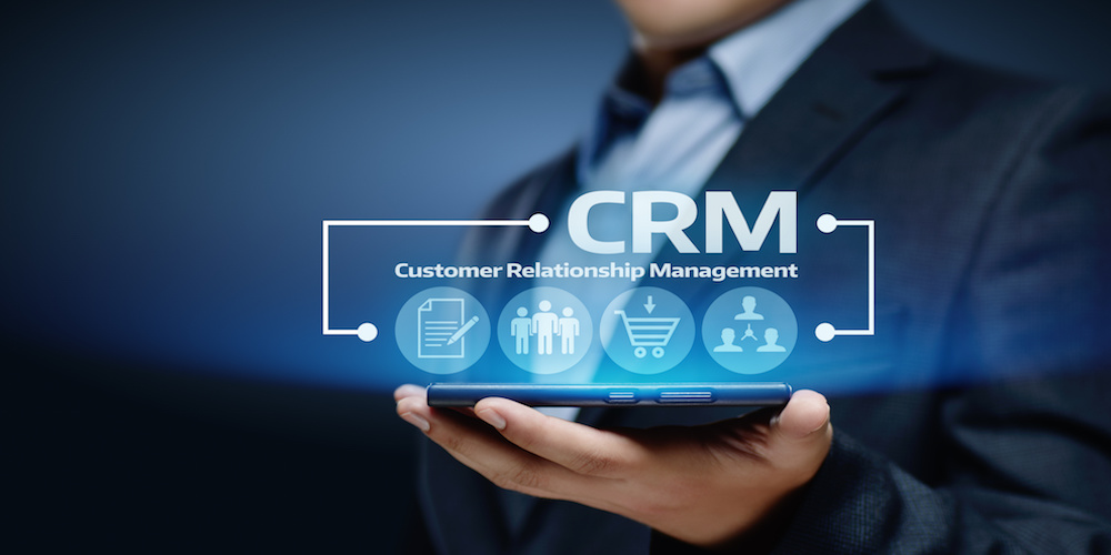 5 Things to Consider When Shopping for Your Service CRM