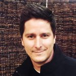 Ryan Gerardi