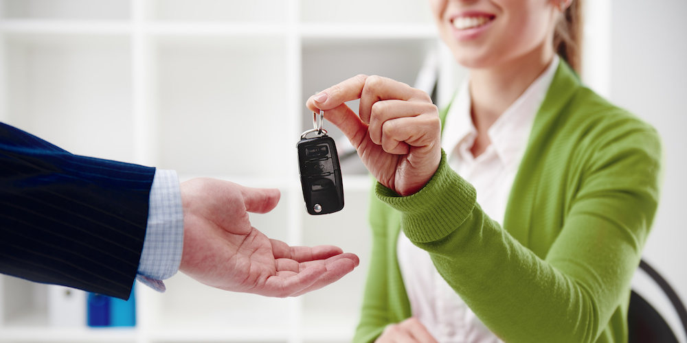 3 Myths About Loaner Programs