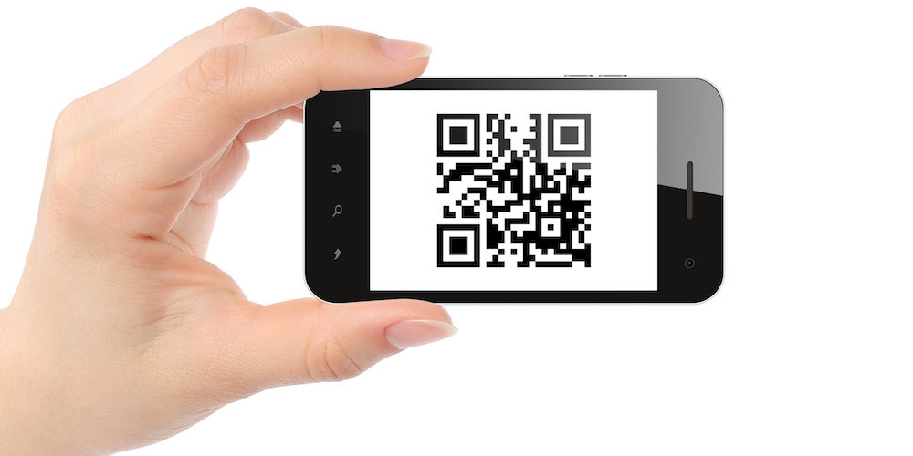 QR Codes: A Technology Asset or Failure? - Digital Dealer