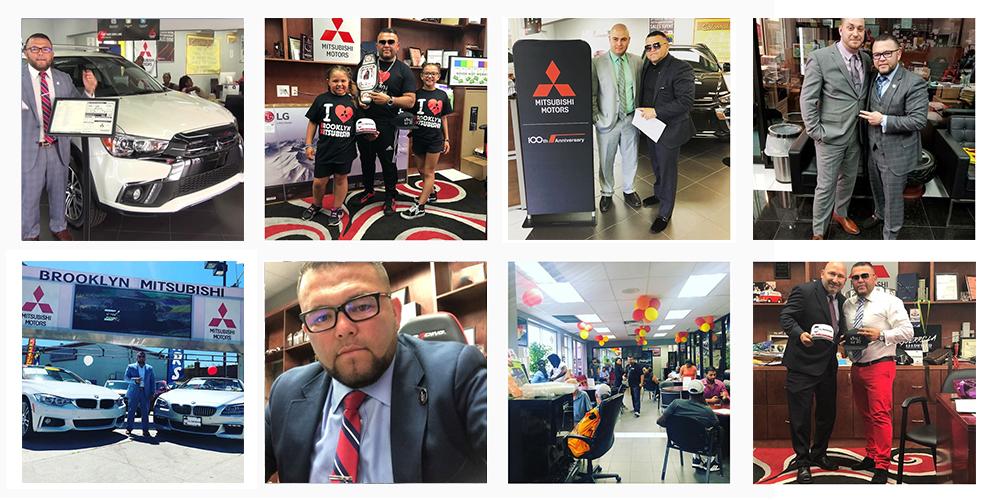 Car Dealerships In Brooklyn >> Welcome To The El Patronn Show Digital Dealer