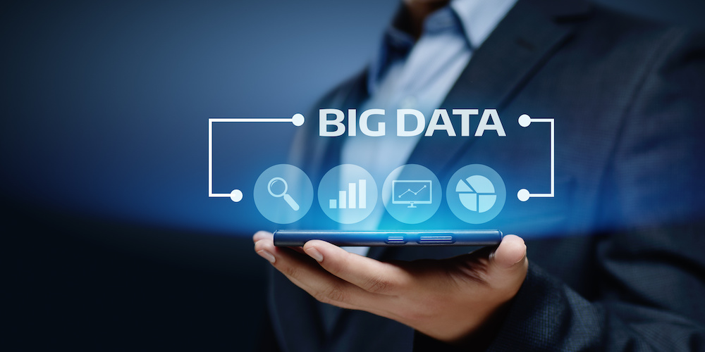 The Weakest Link in Data Attribution Part II: Data Standardization