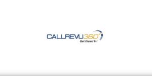CallRevu