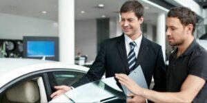 Dealer-Insurance