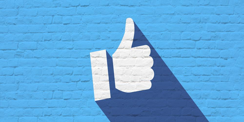 4 Strategies for Effective Dealership Marketing on Facebook | Digital Dealer