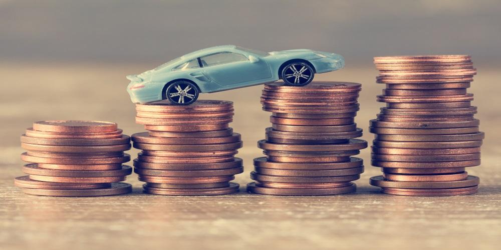 New Car Investors Cash Bigger Checks - Digital Dealer